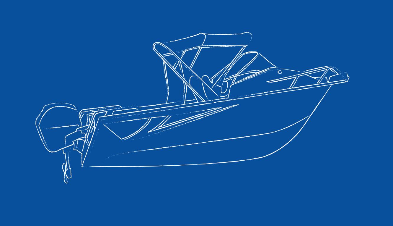 Boat Range