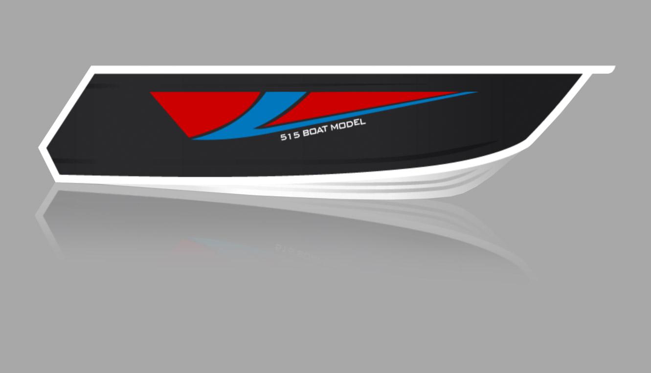 Boat Colour Picker